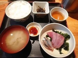 daimatsu_2.jpg