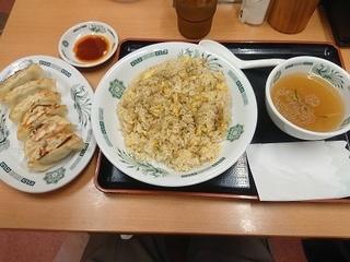 hidakaya_3.jpg