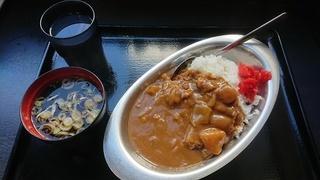 kinugasa_2.jpg