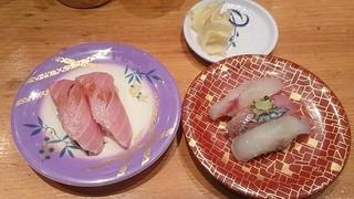 nihonkai_3.jpg