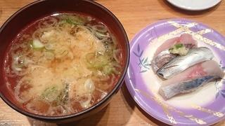 nihonkai_4.jpg
