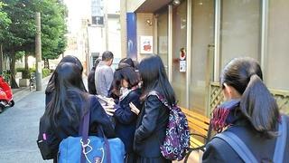 nikukai_1.jpg