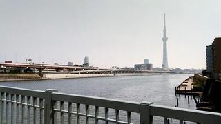 0328_2.jpg