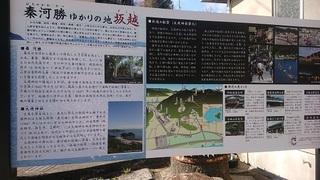 Sacoshi_2b.jpg