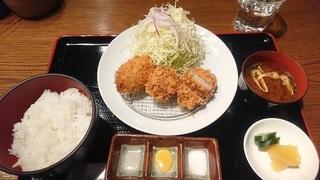 Shibutuu_3.jpg