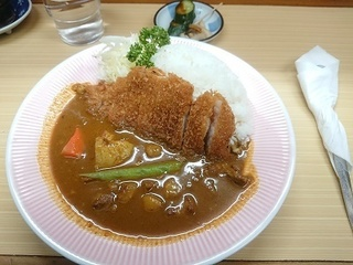 asano_3.jpg