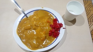 curry_2.jpg