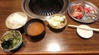 daishuu_2.jpg