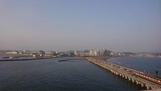 enoshima_3.jpg