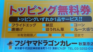 fujiyamadoragon2.jpg