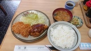 fujiyoshi_3.jpg