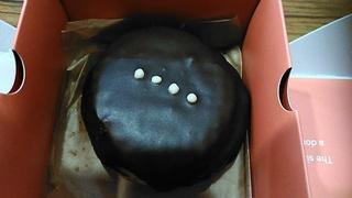 gogle_donut_2.jpg