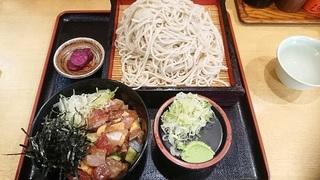 gorohachi_2.jpg