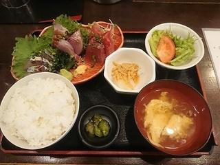gotou_2.jpg