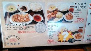 gyouza500_b.jpg