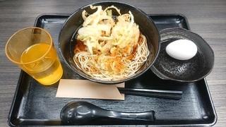 hikihune_3.jpg