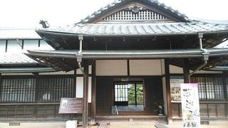 hirobumi1.jpg
