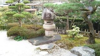 hirobumi2.jpg