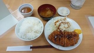 ichikatsu_2.jpg