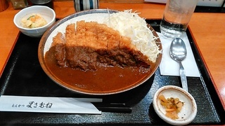 katsu_curry.jpg