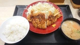 katsuya_2.jpg
