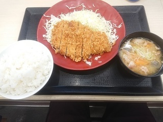 katuya_2.jpg
