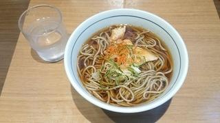 kawamura_2.jpg