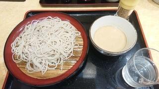 komoro_2.jpg