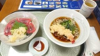 kosetsu_3.jpg