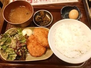kushiro_2.jpg