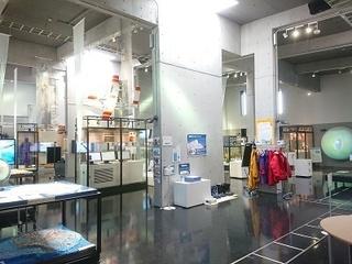 kyokuchi_4.jpg