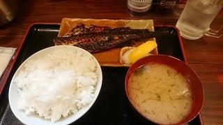 makotsu_2.jpg