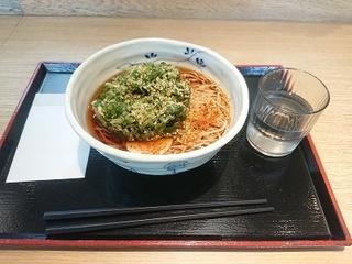 makuhari_soba.jpg