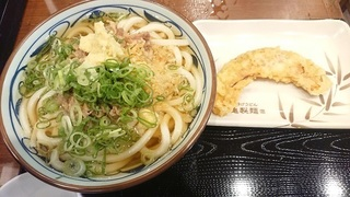 maru_3.jpg