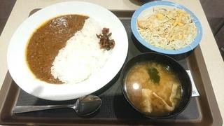 matsuya_2.jpg