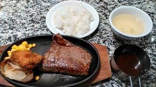 meatwinery.jpg