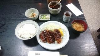 mikawa_3.jpg