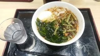 minami_funabashi.jpg