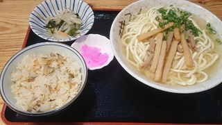 miyara_2.jpg