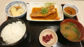 morikawa_3.jpg