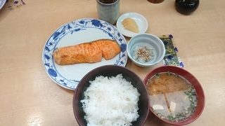 nakayoshi_2.jpg