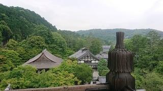 nanzenji_3.jpg