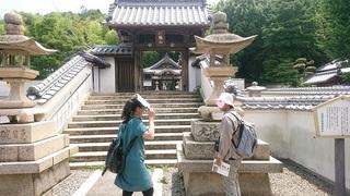 naoshima_11.jpg