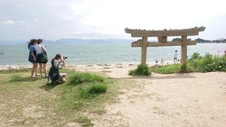 naoshima_13.jpg