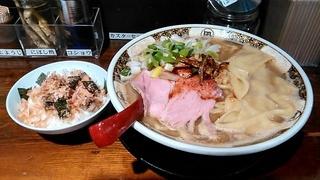 niboshi2.jpg