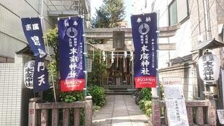 nihonbashi_1.jpg