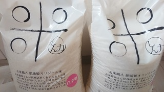 rice_1.jpg