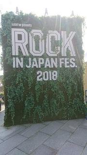 rockin_10.jpg
