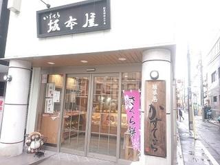 sakamoto_1.jpg