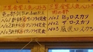 sanze_4.jpg